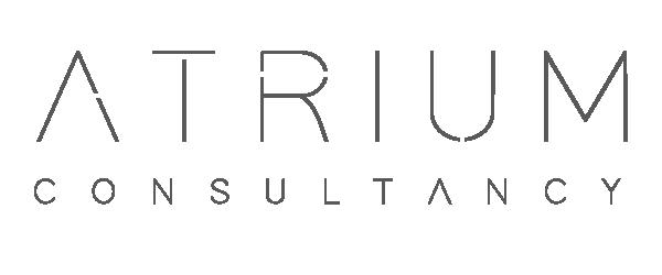 ATRIUM Consultancy